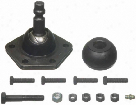 Moog K8478 K8478 Ford Ball Joints