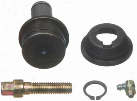 Moog K8546 K8546 Ford Ball Joints