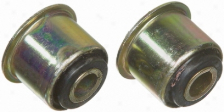 Moog K8621 K8621 Ford Suspension Bushings