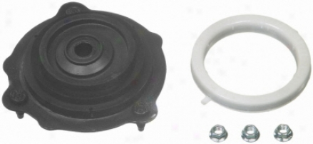 Moog K8630 K8630 Mercury Shock & Brace Parts