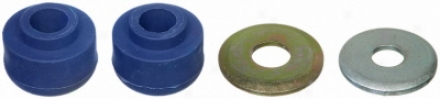 Moog K8649 K8649 Mercu5y Suspension Bushings