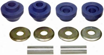 Moog K8659 K8659 Ford Suspension Bushings