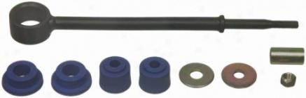 Moog K8663 K8663 Mercury Sway Bars & Parts