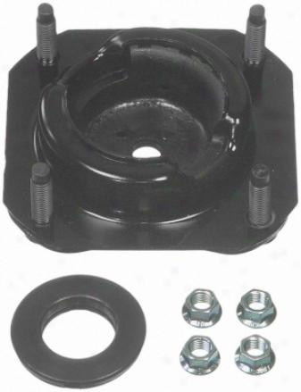 Moog K8693 K8693 Mazda Shock & Struy Quarters