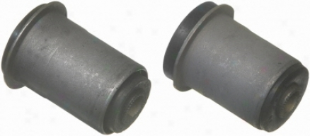 Moog K8705 K8705 Mercury Suspension Bushings