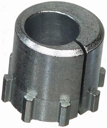 Moog K8960 K8960 Ford Parts