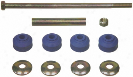 Moog K8988 K8988 Nissan/datsun Sway Bars & Parts