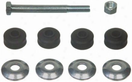 Moog K90101 K90101 Nissan/datsu nSway Bars & Parts