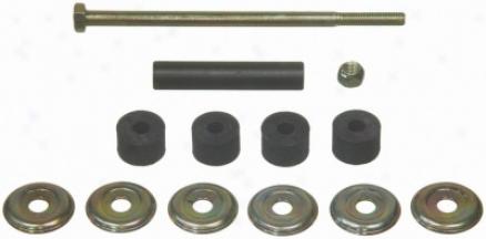 Moog K90103 K90103 Nissan/datsun Parts