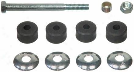 Moog K90123 K90123 Lexus Sway Bars & Parts