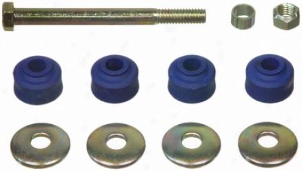 Moog K90129 K90129 Mazda Sway Bsrs & Parts