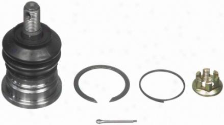 Moog K90255 K90255 Toyota Ball Joints