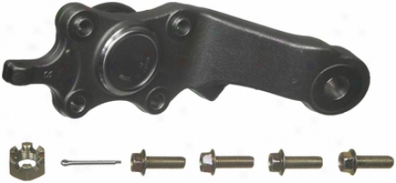 Moog K90259 K90259 Mazda Ball Joints