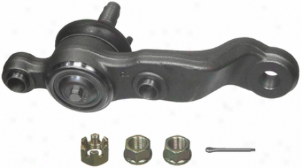 Moog K90261 K90261 Toyota Ball Joints