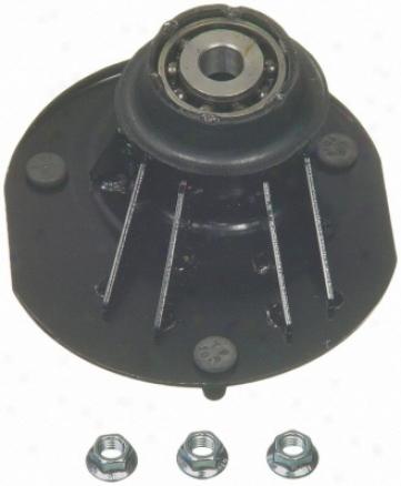 Moog K90267 K90627 Bmw Parts