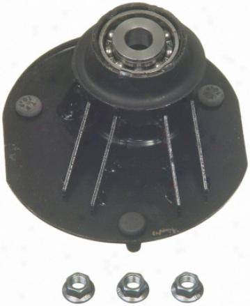 Moog K90268 K90268 Bmw Shock & Strut Parts