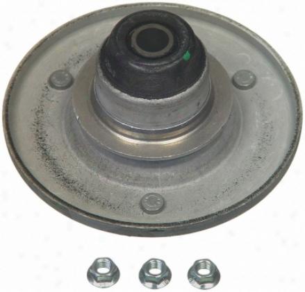Moog K90270 K90270 Bmw Parts