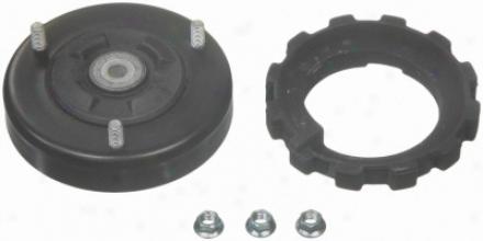 Moog K90272 K90272 Bmw Parts