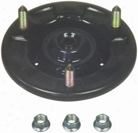 Moog K90295 K90205 Hyundai Parts