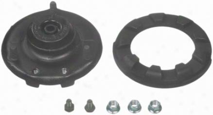 Moog K90324 K90324 Nissan/datsun Parts