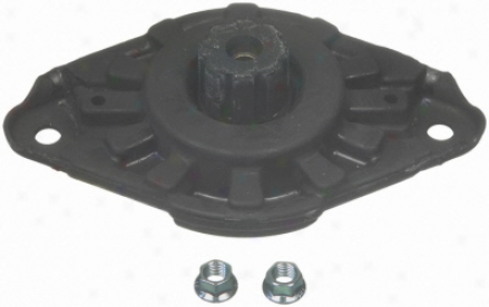 Moog K90326 K90326 Suzuki Shock & Strut Parts