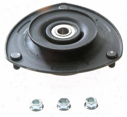 Moog K90403 K90403 Hyundai Shock & Strut Parts