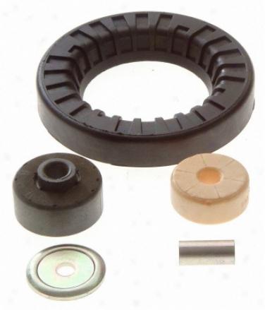 Moog K90404 K90404 Saab Parts