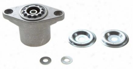Moo gK90411 K90411 Volkswagen Parts