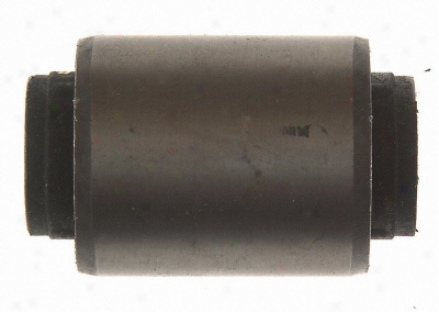 Moog K90436 K90436 Toyota Suspension Bushings