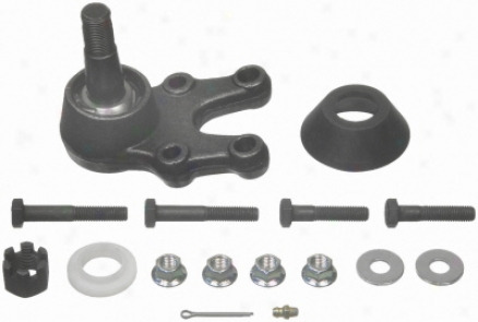 Moog K9045 K9045 Honda Ball Joints