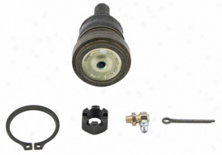 Moog K90459 K90459 Audi Ball Joints