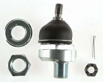 Moog K90490 K90490 Honda Ball Joints