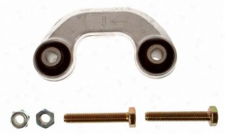 Moog K90513 K90513 Audi Sway Bars & Parts