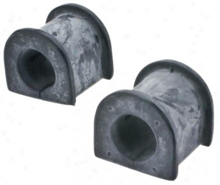 Moog K90533 K90533 Lexus Sway Bars & Parts
