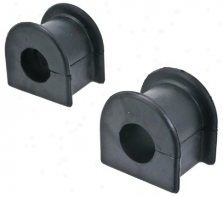 Moog K90536 K90536 Lexus Sway Bars &ampp; Parts