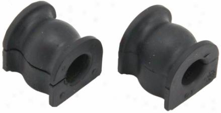 Moog K90572 K90572 Honda Swau Bars & Parts