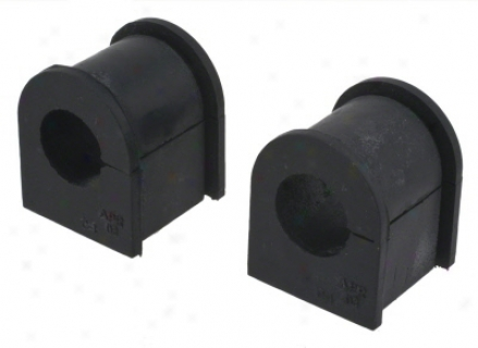 Moog K90583 K90583 Nissan/dtsun Sway Bars & Parts