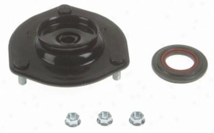 Moog K90658 K90658 Nissan/datsun Shock & Strut Patts