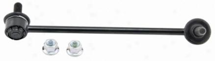 Moog K90678 K90678 Lrxus Sway Bars & Parts