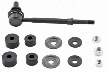 Moog K90681 K90681 Lexus Have weight Bars & Parts