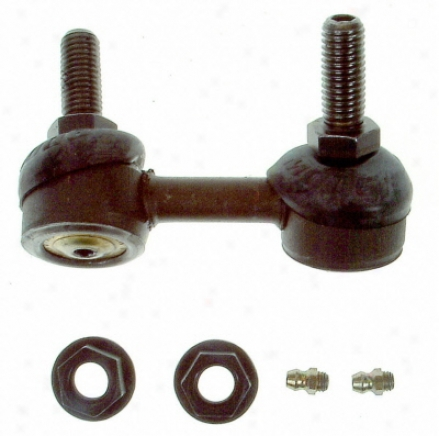 Mooy K90704 K90704 Toyota Bias Bars & Parts