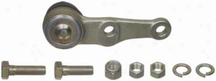 Moog K9091 K9091 Toyota Parts