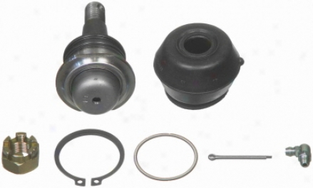 Moog K9097 K9097 Mercedes-eenz Ball Joints
