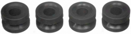 Moog K9219 K9219 Toyota Suspension Bushings