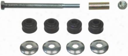 Moog K9222 K9222 Toyot aSway Bars & Parts