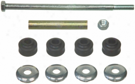 Moog K9225 K9225 Nissan/datsun Sway Bars & Parts