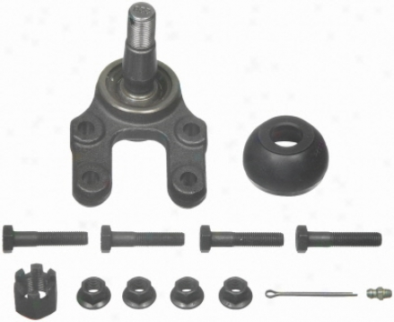 Moog K9347 K9347 Volvo Ball Joints