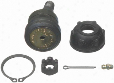Moog K9372 K9372 Nissan/datsun Ball Joints