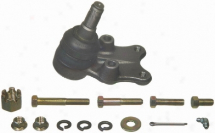Moog K9463 K9463 Honda Ball Joints