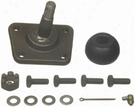Moog K9587 K9587 Mercedes-benz Ball Joints